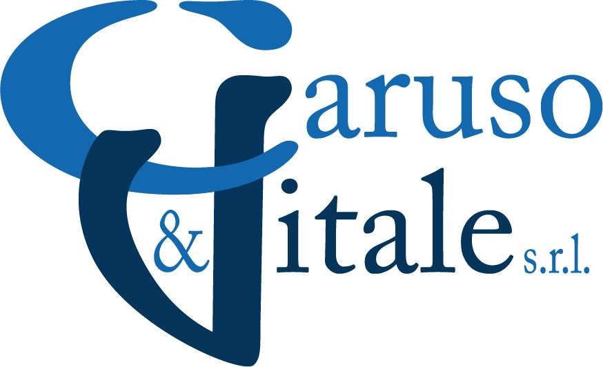 Caruso & Vitale
