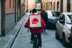 norme riders-bici-consegna-commercialisti-commercilisti genova