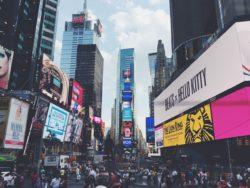pubblicità-nuove norme-spazio pubblicità-commercialisti-commercialisti genova-caruso e vitale