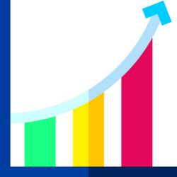 carusoevitale-commercialista-crescita-imprese-luguria