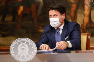 Caruso&Vitale-commercialista-commercialisti-Genova centro storico-Genova-Bolzaneto-professionisti-covid19-dpcm-04-dicembre-2020